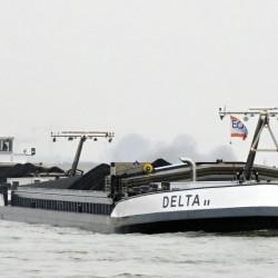 Delta (1)
