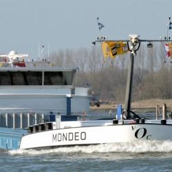 Mondeo (1)