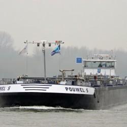 Pouwel S (2)