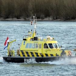 RWS 16 (2)