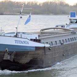 Titania (5)