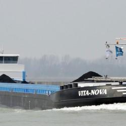 Vita Nova (2)