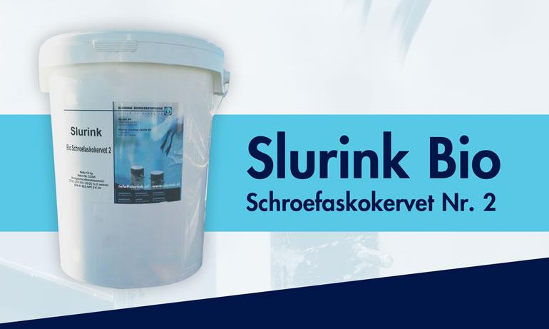 slurink-bio