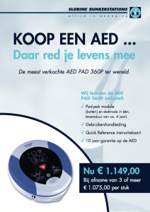 AED-flyer-web