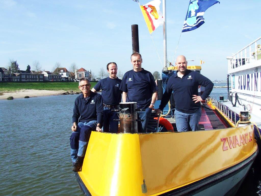 Team Zaltbommel